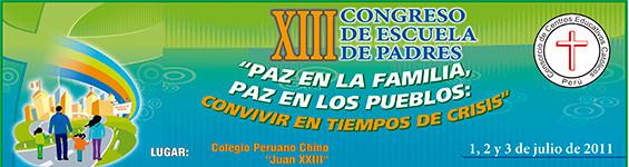 XIII-CONGRESO-EFAC-2011-565X150