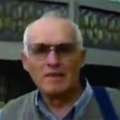 Piura 2010-Divino Maestro Hno. Gervasio