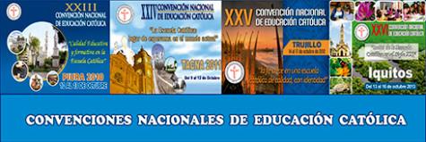 SERVICIOS-CONVENCIONES-490X165