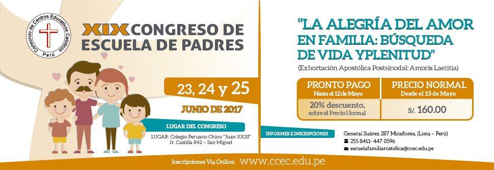 CONGRESO EFAC 2017